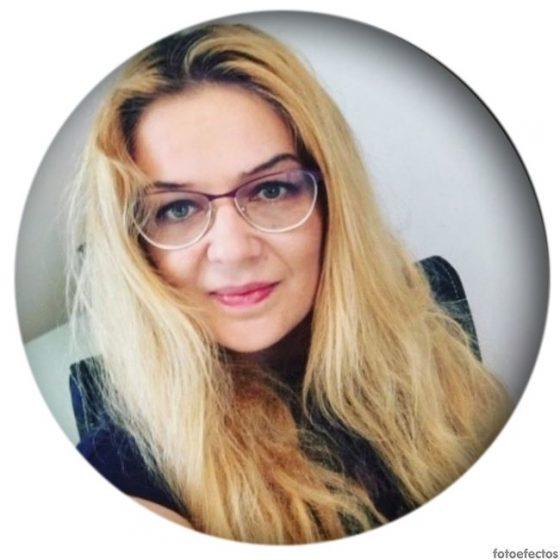 Maria GALGAU