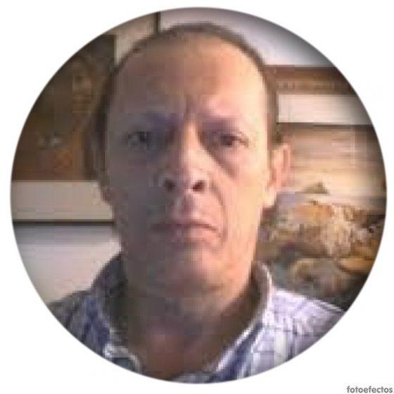 Manuel Serrano Castellanos