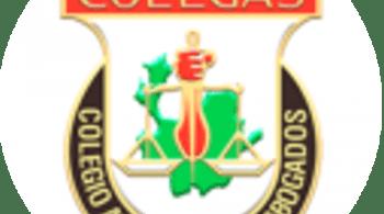 Colegas logo