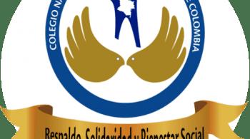Colegio nacional de defensores publicos