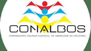 Conalbos