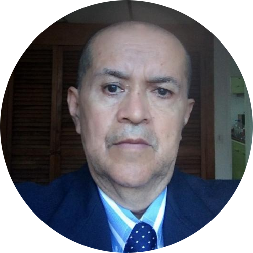 José Vicente Roa Rodríguez