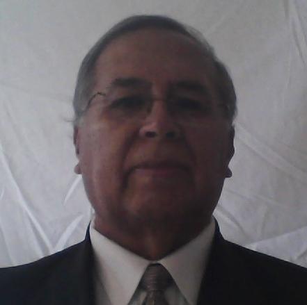 LUIS HUMBERTO AYALA TORRES