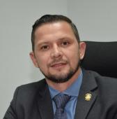 Luis Adrián Salazar Solis