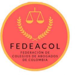 fedeacol