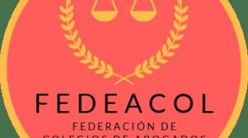 fedeacol logo
