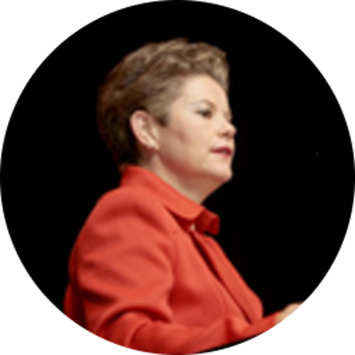 licia Avendaño Rivera