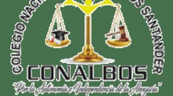 logo CONALBOS