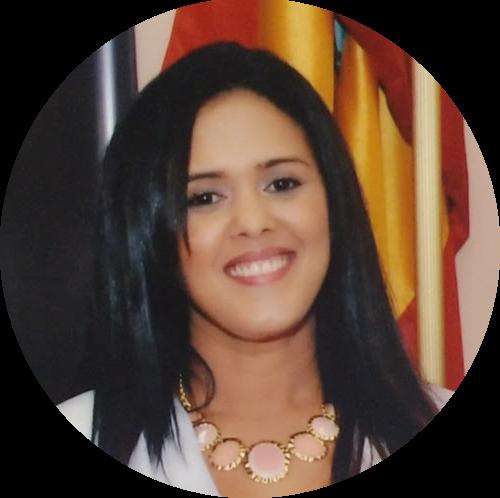 CLAUDIA PATRICIA FLOREZ HERNANDEZ