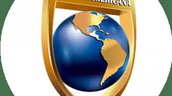 Coeporacion Universirtaria Americana
