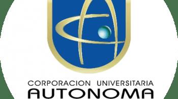 Corporación Autónoma del Cauca