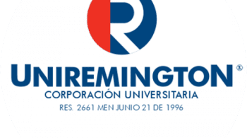Corporación Universitaria Remington -