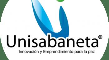 Corporacion Universitaria de Sabaneta