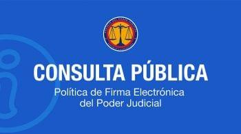 FN_politica_firma_electronica_poder_judicial
