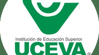 Ies Unidad Central Del Valle Del Cauca