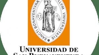 U. San Buenaventura - Cali