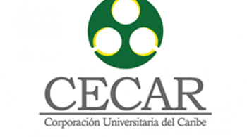 Universidad CECAR