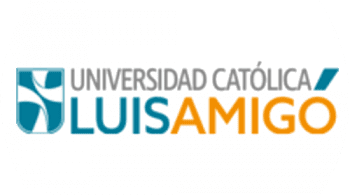 Universidad FUNLAM
