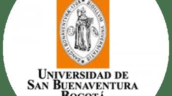 Universidad San Buenaventura - Bogotá