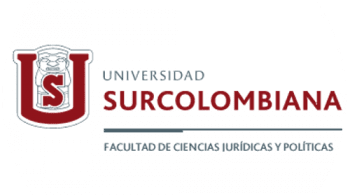Universidad Sur Colombiana