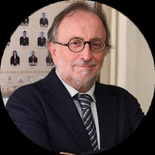 Carles MacCragh