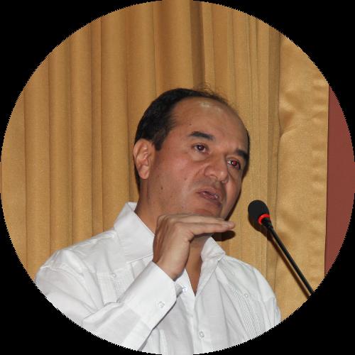 javier Tovo Rodriguez
