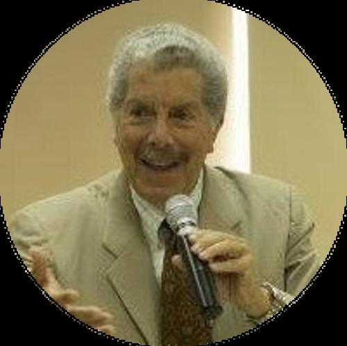 Marco Antonio Sagastume Gemmell