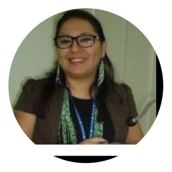 Gladys-Lorena-Terrazas-Arnéz
