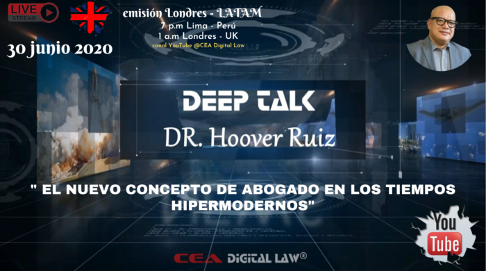 flayer semanal hoover 30 junio