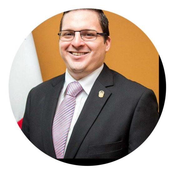 Carlos-Rubio