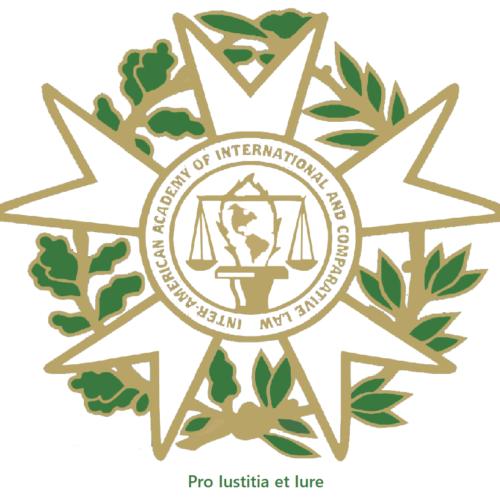Logo academia arreglado