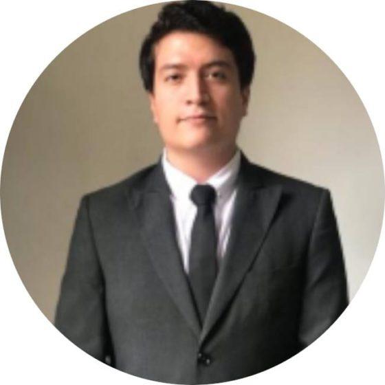 Francisco Javier Flores Medina