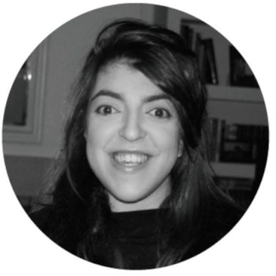 Marta Outeiro